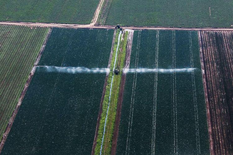 Полет над Мкад на вертолете