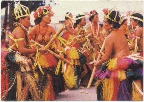 seks-obichai-traditsii