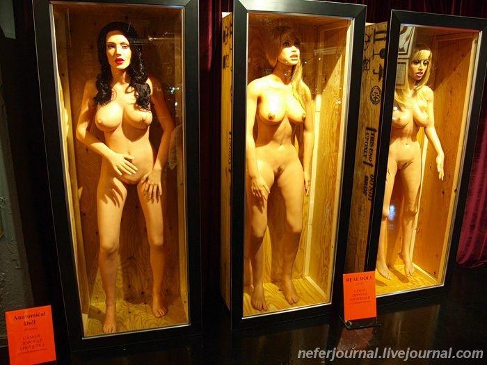 foto-iz-muzeev-erotiki