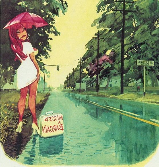 Картинки с подписями Эрика Сокола