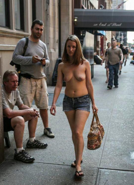нью йорка ком проститутки