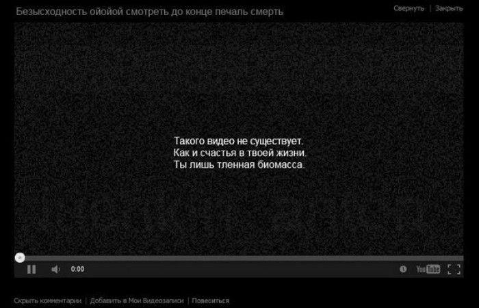 http://i.voffka.com/pic/08img_set/ghghggc_002.jpg