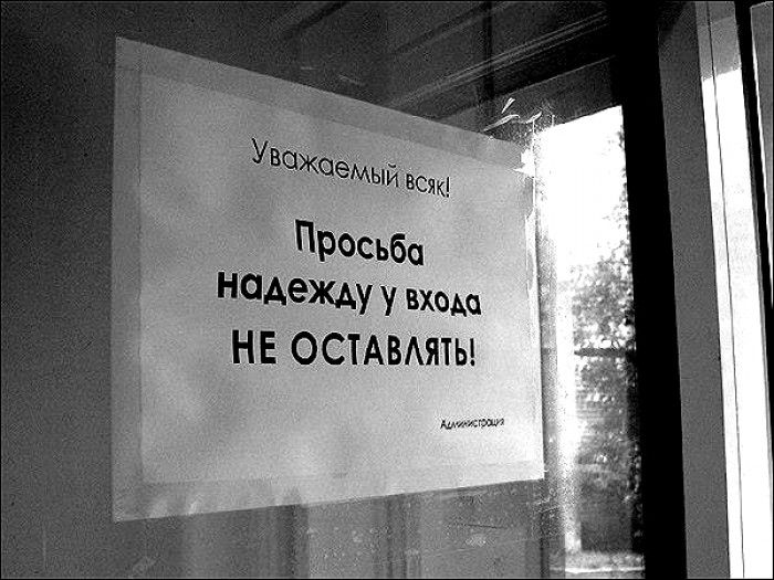 http://i.voffka.com/pic/08img_set/ghghggc_005.jpg
