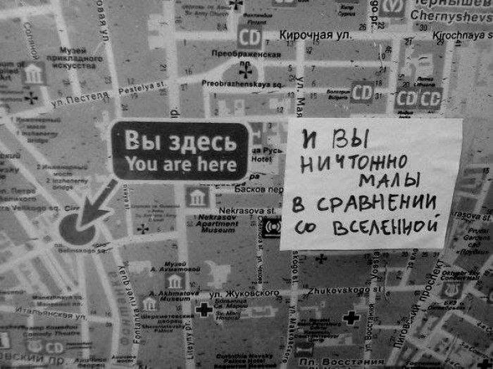 http://i.voffka.com/pic/08img_set/ghghggc_008.jpg
