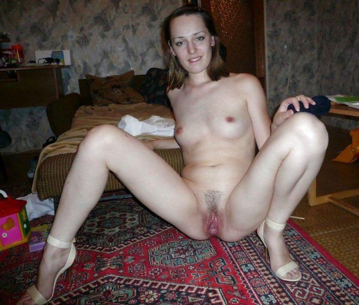 частноепорно фото жен